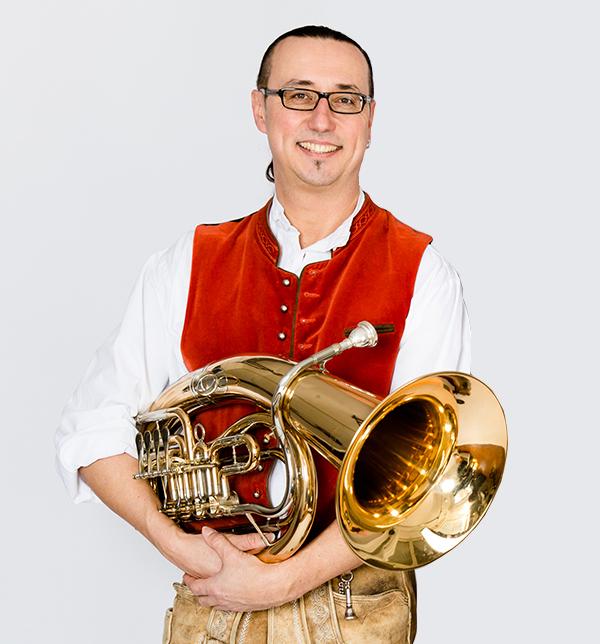 Roland Hammerschmied